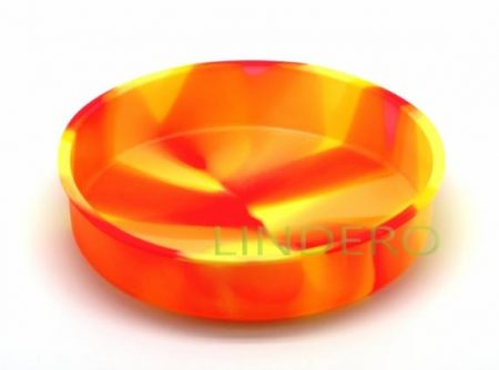 фото: Форма для выпечки круглая [SC-BK-004M-D]