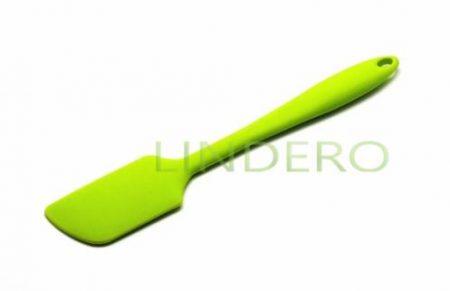 фото: Лопатка для перемешивания  [SC-GD-001C-G]
