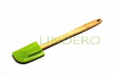 фото: Лопатка для перемешивания  [SC-SP-017E-G]