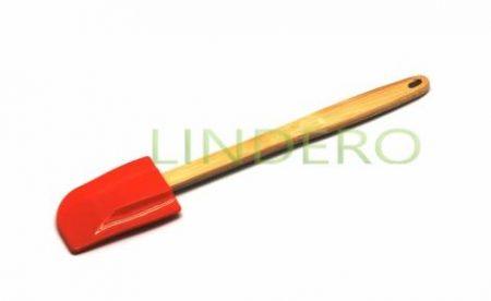 фото: Лопатка для перемешивания  [SC-SP-017E-O]