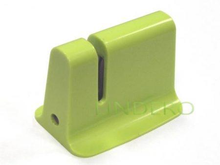 фото: Точилка для ножей керам. [SH-G]