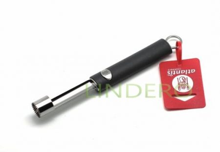 фото: Нож для яблок  [T245]