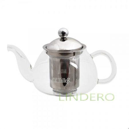 фото: Чайник заварочный TALLER 700мл (TR-1346) [tal1346]