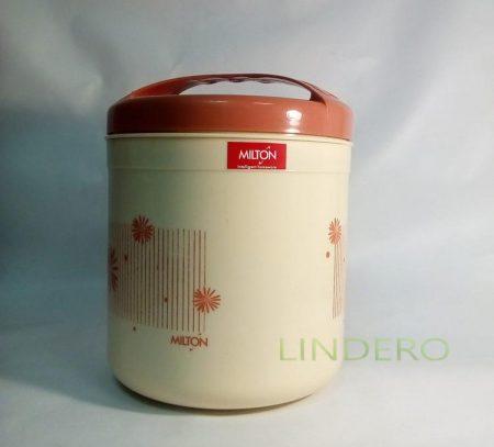 фото: Термокастрюля Mega Lunch 4200мл [TP-0007]