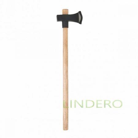 фото: Топор-колун Park 2500 гр AXE25F, деревянная рукоятка [up354029]