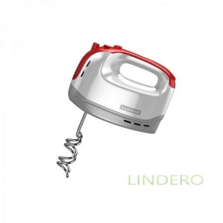 фото: Ладомир-88-1 красный 200Вт,5скоростей