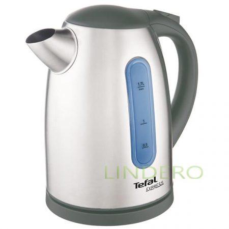 фото: Чайник TEFAL KI170D30 1,7л,2,4кВт,диск,