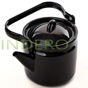 фото: Чайник 2,0л 2с25 черн.