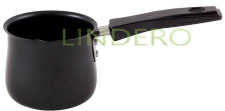 фото: Турка (кофеварка) MALLONY MAL-600 600мл,сталь
