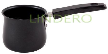 фото: Турка (кофеварка) MALLONY MAL-750 750мл,сталь