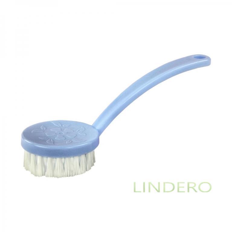 фото: Щётка для мытья посуды Мечта хозяйки (жёсткая) [М1949]