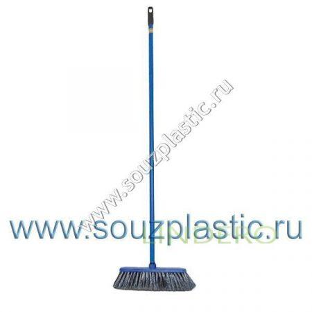 фото: Комплект для уборки 'Арианна' (цвета в ассортименте) [SV3078]